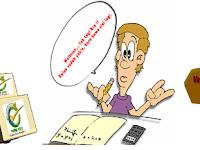 Apa Yang Harus Anda Lakukan Setelah Selesai Input dan Kirim Berkas e-PUPNS?