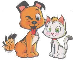 Receita de Sabonete para cães e gatos