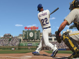 Download RBI Baseball 16 Kickass