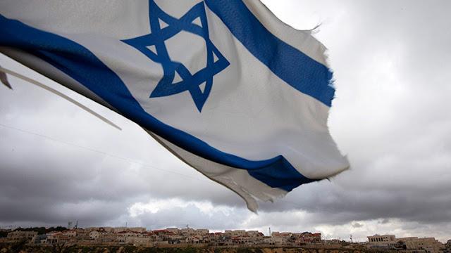 El jefe de la inteligencia israelí asegura que Tel Aviv no desea la derrota del EI en Siria