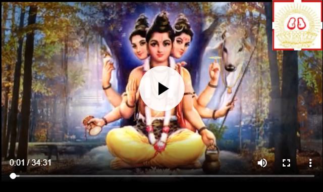 नवनाथ भक्तिसार अध्याय 5 MP3