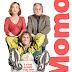 [CONCOURS] : Gagnez vos places pour aller voir Momo !