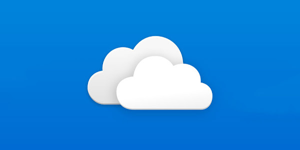 OneDrive for iOS updated with improved Office Lens integration