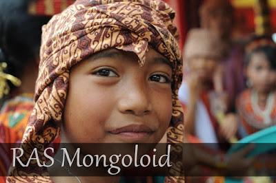 pengertian ras secara umum, jenis jenis ras di indonesia, klasifikasi ras menurut al kroeber, macam macam ras di dunia, ras asiatic mongoloid, ras australoid, ras di dunia, ras malayan mongoloid, ras yang ada di dunia, ras yang ada di indonesia, tinggi badan ras asiatic mongoloid, tinggi badan ras malayan mongoloid, keberagaman ras di indonesia