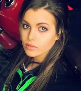Kayla Privett