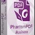 Foxit PhantomPDF 8.2 Crack