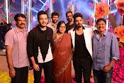Akhil Aatadukundam Raa Stills-thumbnail-1