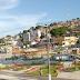 Simões Filho: funcionário de galpão morre após desabamento