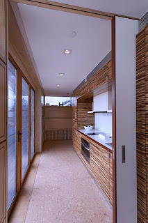 Smart-Kitchen-on-the-Corridoor-Solar-Roofpod-by-CCNY
