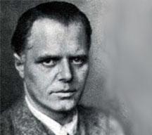 Fritz von Unruh