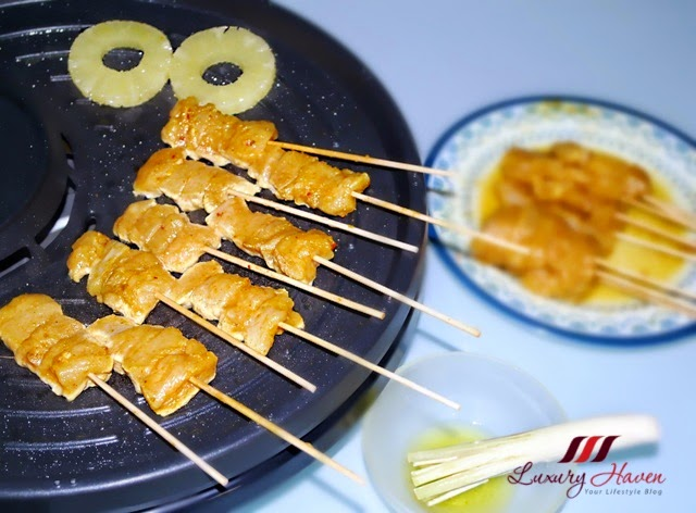prima taste best singapore favourites satay sauce review