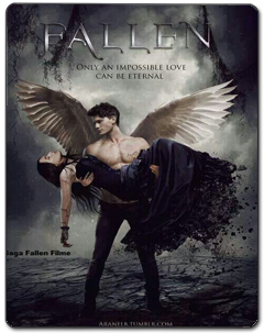 Fallen Torrent (2017) – BluRay Ultra HD Dublado 5.1 Download