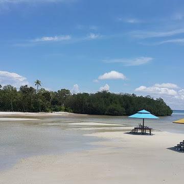 Belitung, Still in My Dream