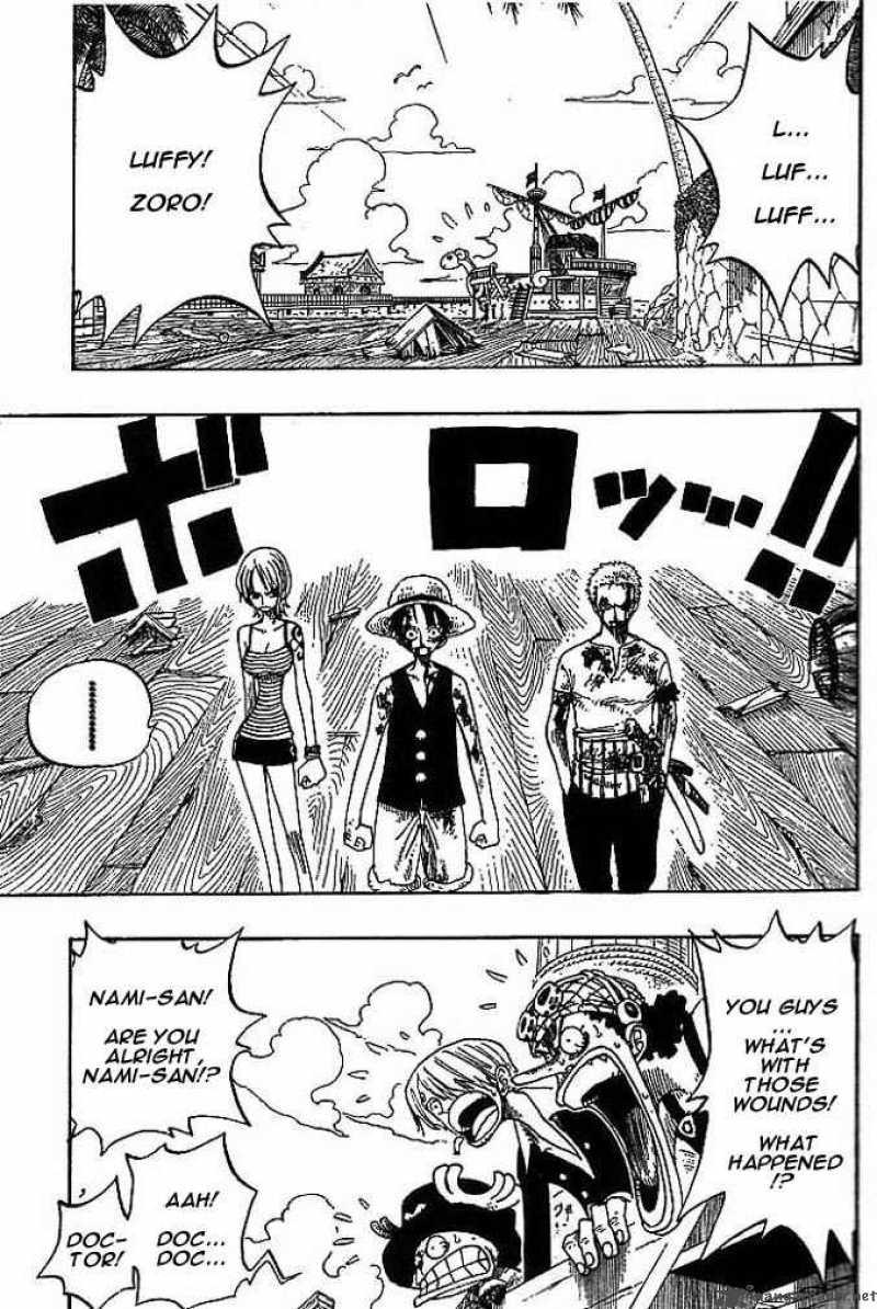 One Piece 226