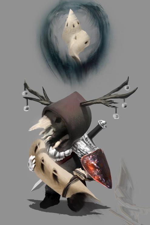 [Image: Air+moose+&+ather+Moose.jpg]