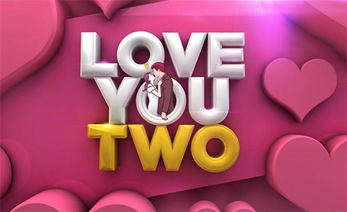 "Love You Two June 18 2019 SHOW DESCRIPTION: Perfect na sana ang relationship ng magkapatid na sina Raffy at Sam kaso ang problema, nagkataong na-in love sila sa iisang ""the […]"