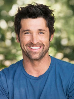 Patrick Dempsey Net Worth 2019 Biography Education And Career