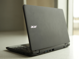 Acer Aspire ES11 ES1-132 Drivers For Windows 10 64-bit
