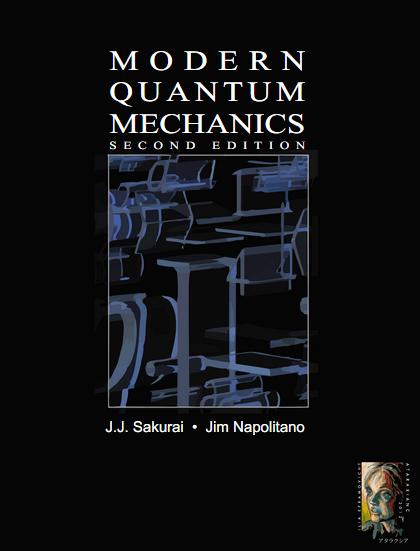 Pdf quantum cookbook