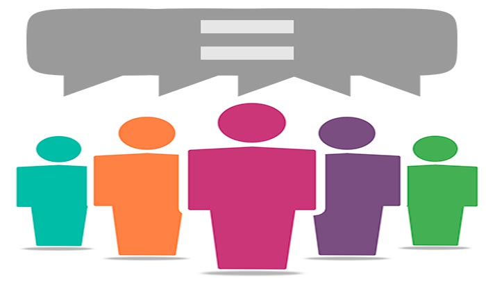 struktur kultur sumber daya organisasi