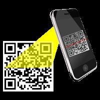 Cara Membuat QR Code - Pengertian QR Code