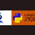 Looping (Perulangan) di Python