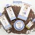 Capelli colorati e danneggiati: come proteggerli con l'olio di semi di lino