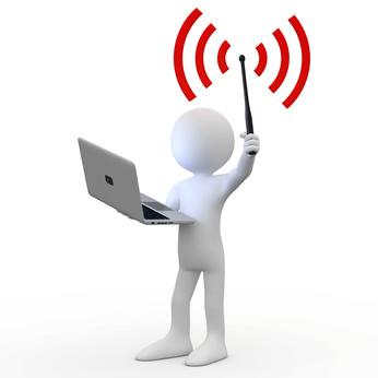 NetBox – IP Address Management (IPAM) and Data Center