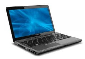 Toshiba Satellite P775 Atheros Bluetooth Update
