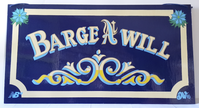Dave wakely sign painting davewakelysignpainter oct malvernweather Image collections