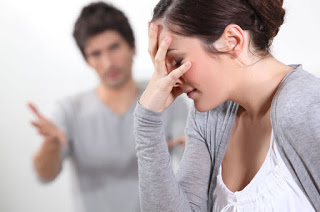 Penyakit Infeksi Menular Seksual Pemicu Resiko Servisitis