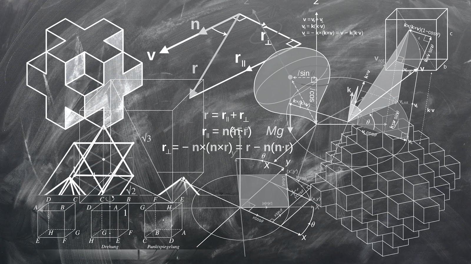 Bahasa Matematika