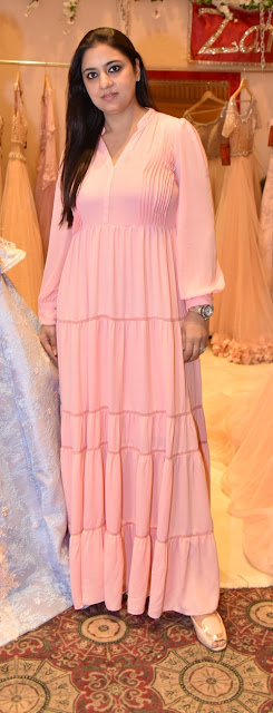 Anjali Sahni