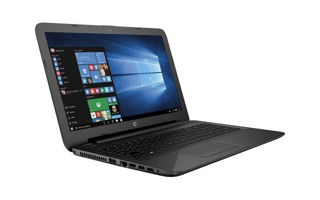 [Review] HP 15-ac151dx the one you Actually Need