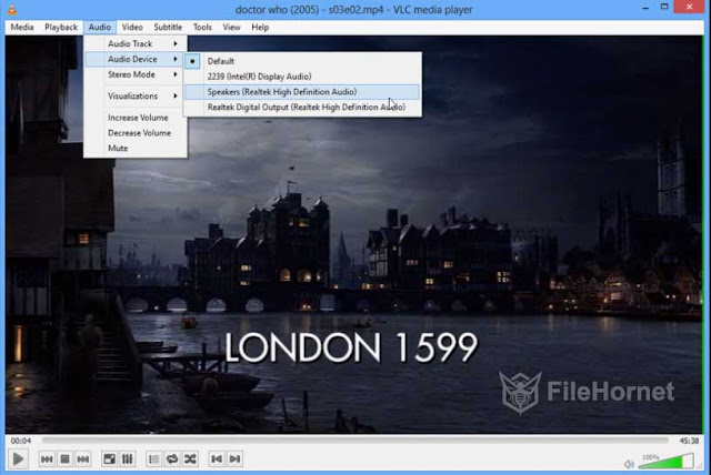 Download VLC Media Player 2019 for Windows