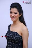 Telugu Actress Richa Panai Stills in One Shoulder Floral Long Dress at Rakshaka Bhatudu Movie Interview  0127.JPG
