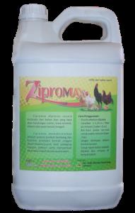 jual kesehatan ternak, jual zipromax, asam amino dan omega 3