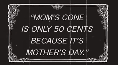 http://www.stewartsshops.com/news/50%C2%A2-cones-for-mom-on-mothers-day/