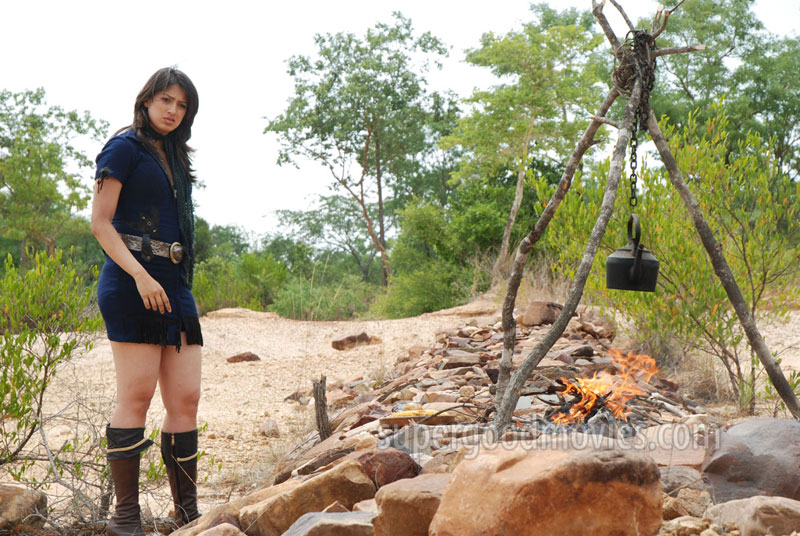 Actress lakshmi rai cameltoe - 5 9