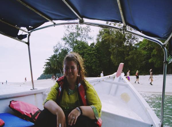 excursie-barca-Langkawi