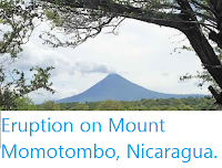 http://sciencythoughts.blogspot.co.uk/2015/12/eruption-on-mount-momotombo-nicaragua.html