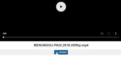download film menunggu pagi 2018 hd webdl link nonton streaming full movie.jpg