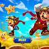 Mejores nuevo juegos Super Smash Bros X  y Mario Bros para Android 2017!!