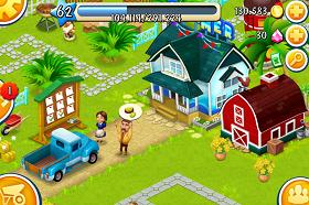 tải game nông trại vui vẻ 2015
