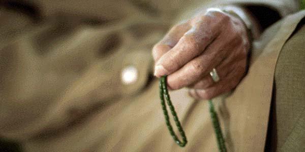 Pengertian, Fadhilah, dan Lafadz Sholawat Munjiyat Serta Terjemah