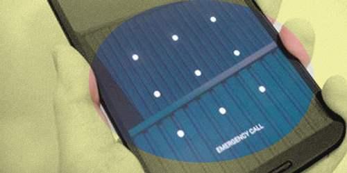 Cara Membuka Layar HP Advan Lupa Kunci Pola Sandi PIN
