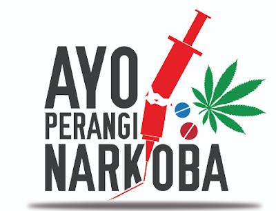 https://www.katabijakpedia.com/2018/10/20-kata-bijak-tentang-hari-anti-narkoba-dalam-bahasa-inggris-dan-artinya.html