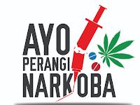 Kata Kata Bijak Narkoba