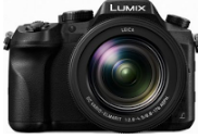 Panasonic Lumix DMC FZ2500 Manual Download