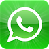HOW TO REPLY TO A WHATSAPP MESSAGE WITHOUT  PERFORMING ONLINE